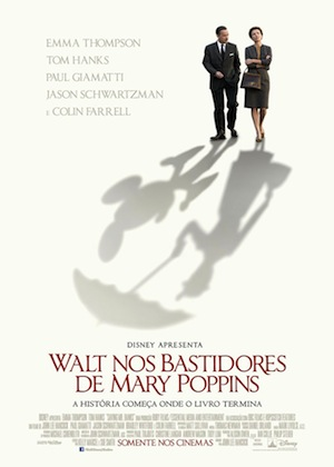 waltnosbastidores