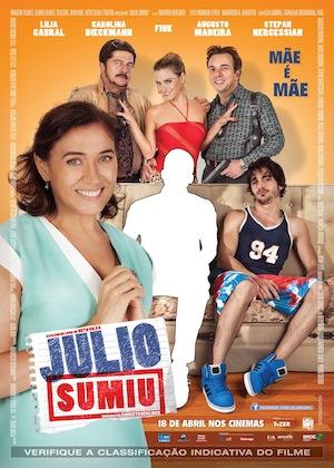 PosterCinema JulioS 7.indd