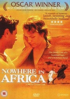 lugarnenhumafrica