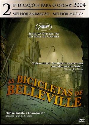 bicibelleville