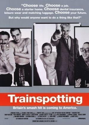 trainspottingposter
