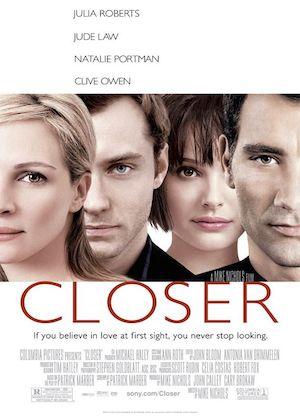 closerposter