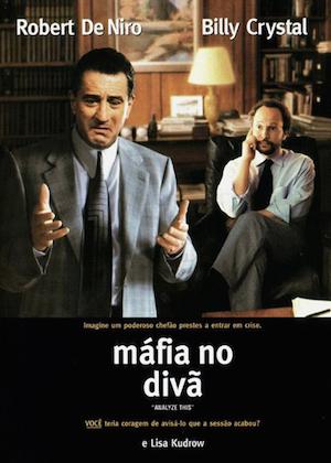 mafianodivaposter