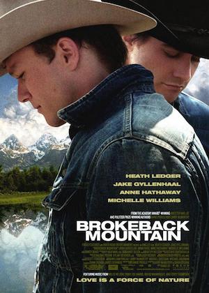 brokebackmountain