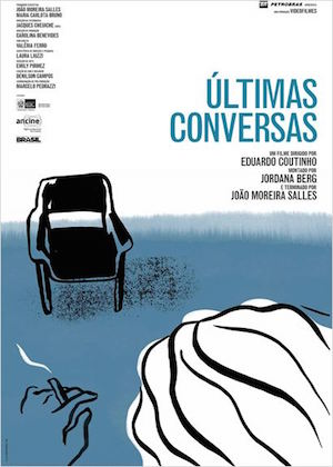 ultimasconversasposter