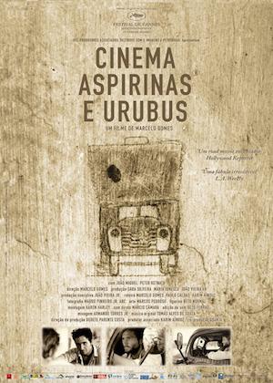 cinemaaspirinasurubus