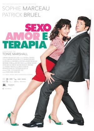 sexoamorterapia