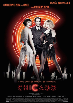 chicagoposter