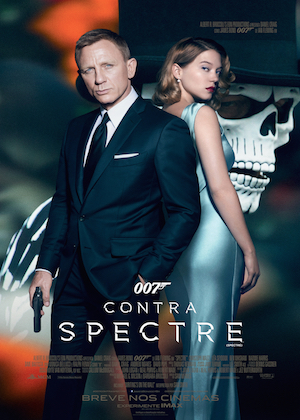 spectre007poster