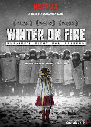 winteronfireposter