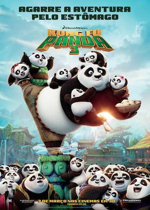 panda3poster