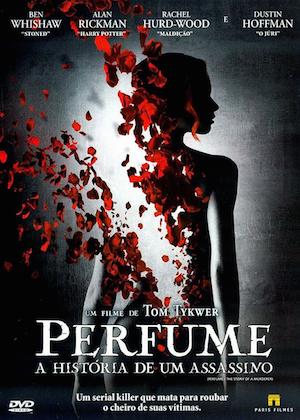 perfumeposter