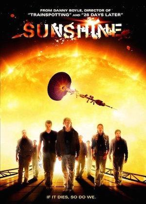 sunshineposter