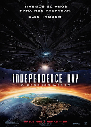 independence2poster
