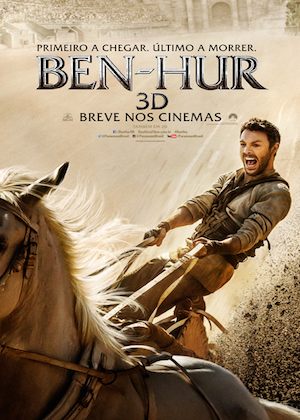 benhur2016poster