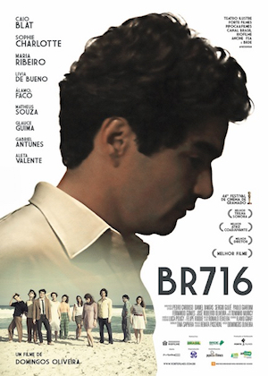 br716poster