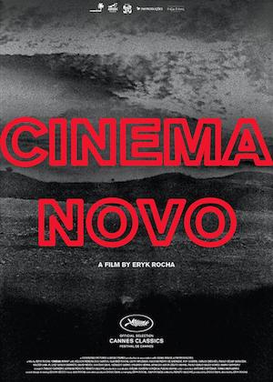 cinemanovoposter