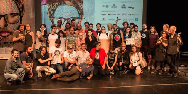 vencedoresmix2016
