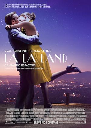 lalalandfinal