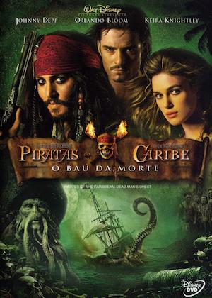 piratasbaumorte