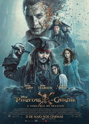 piratassalazarposter