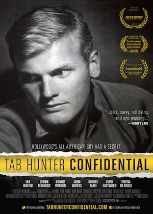 tabhunterconfidencial