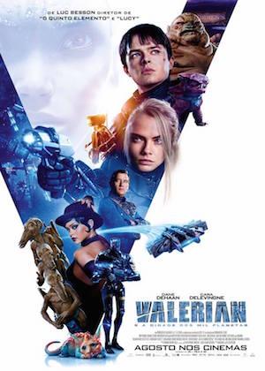 valerianposter1