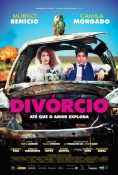 divorcioposter