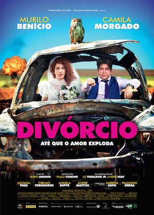divorcioposter