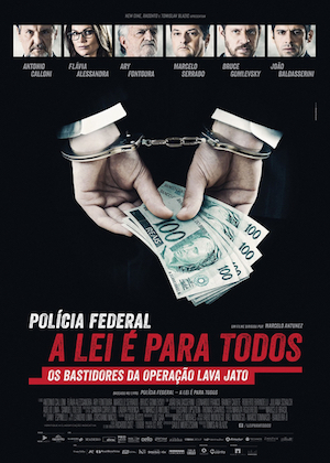 policialeiposter