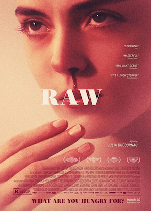 rawposter