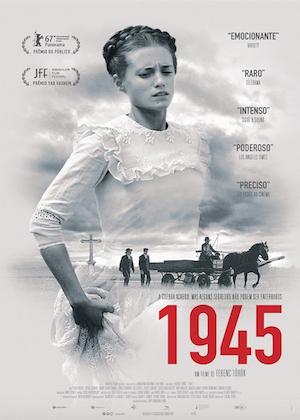 1945filmeposternovo