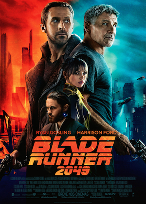 blade2049poster