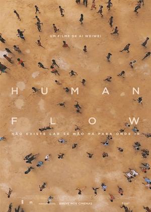 humanflowposter2