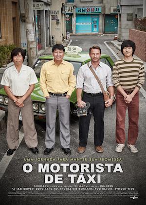 motoristataxiposter