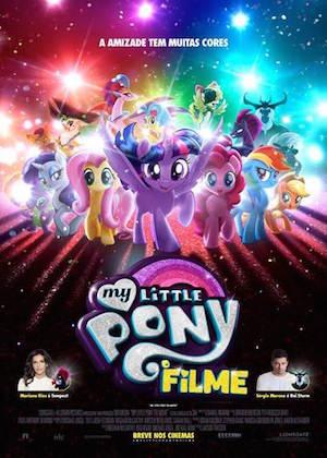 poster2pony