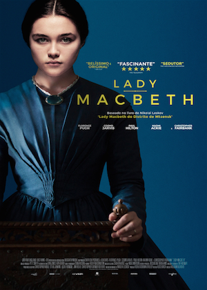 ladymacbethposter
