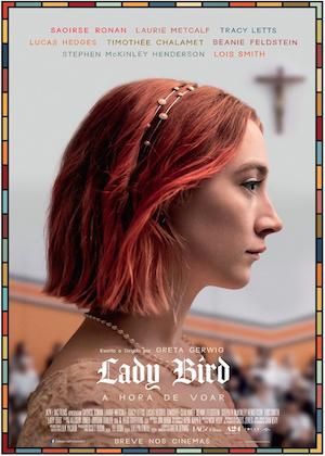 ladybirdposter2