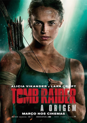 tombraiderorigemposter