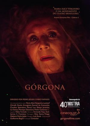 gorgonaposter