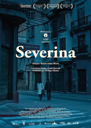 severinafilmeposter
