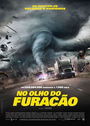 olhofuracaoposter
