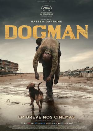 dogmanposternovo1