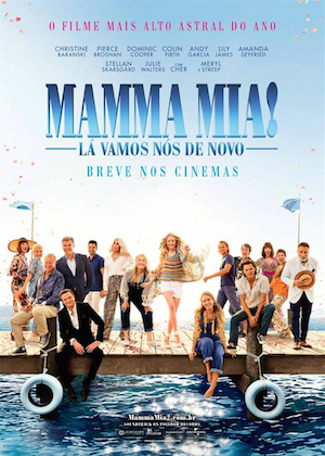 mammamia2poster