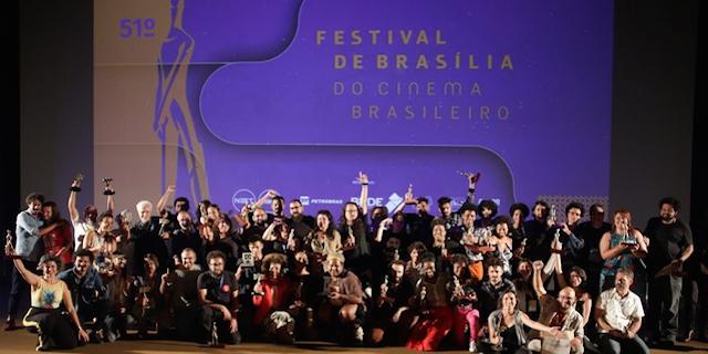 brasilia2018vencedores