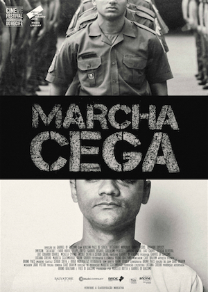 marchacegaposter