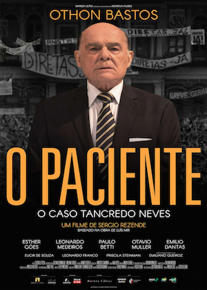 paciente2poster