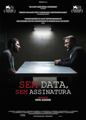 semdataassinaturaposter