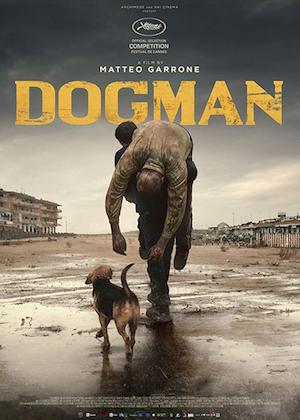 dogmanposter1