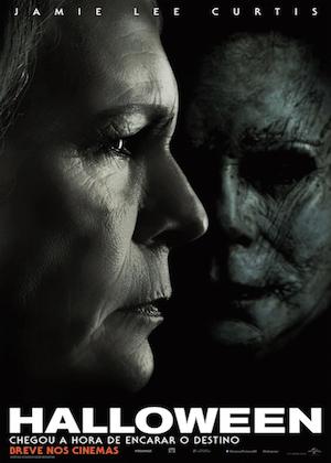 halloweenposter1